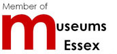 Museums Essex