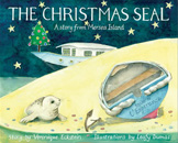 The Christmas Seal - A story from Mersea Island