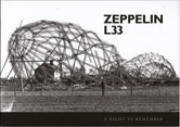 Zeppelin L33: A Night to Remember