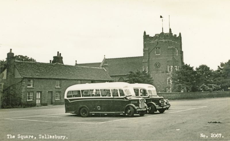Click to Slide Show