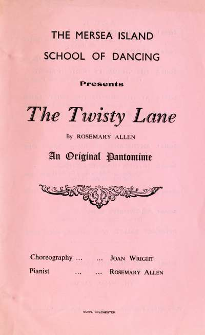 Click to Pause Slide Show
