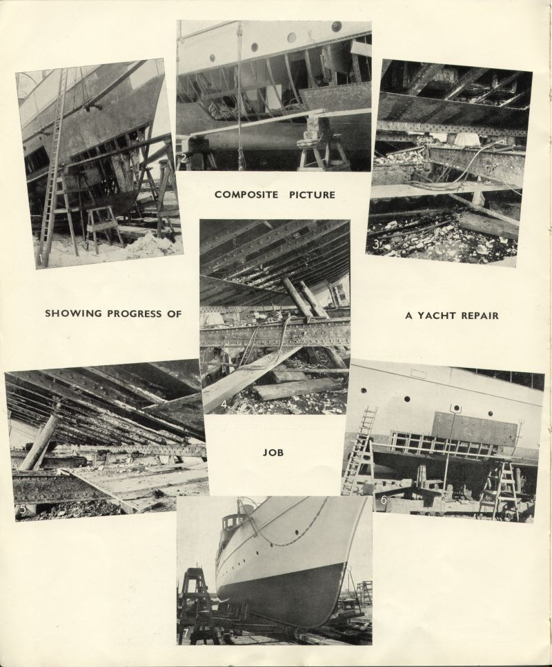 Aldous Successors Ltd catalogue --- page 12. 