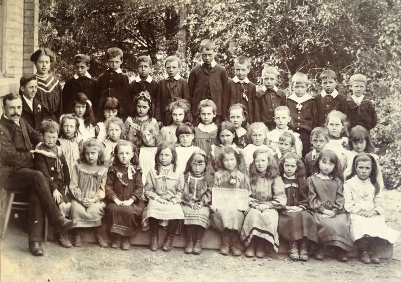 Birch School