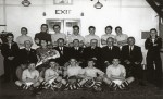 115. ID MST_SCC_029 Midland Cup 1958-59 football.