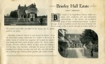 Brierley Hall Estate brochure Page 21.  CW2_BHE_021