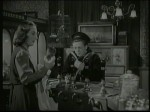 346. ID KTY_011 Kay Young as the Barmaid - In Which We Serve, 1942. Video file ID VV010430 contains this scene from the film.