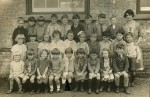 23. ID ELB_SCH_125 Birch School. 1920s.