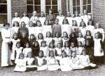 2. ID ALS_BRD_011 West Mersea School around 1907. 
