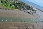 The Hard.