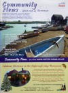 19. ID CNS_008_001 Community News - Mersea & Tiptree. Issue 8.