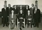 9. ID RUD_BK5_083 Congregational Church, West Mersea.