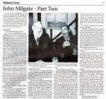 27. ID COR_2017_JUL22_P23 Mersea Lives. John Milgate Part Two