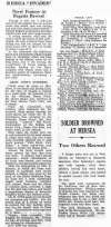 119. ID REG_1945_101 West Mersea Town Regatta 