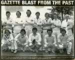 97. ID JDN_121 Gazette blast from the past