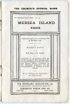 6. ID MD02_008 Homeland Handy Guides - Mersea Island. Page 3.