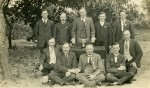 19. ID CG6_093 First smack race after World War 1 [Tollesbury].