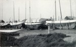 3. ID PBIB_TOL_011 Yachts at Drake Bros., Tollesbury.